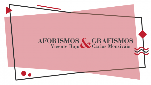 Aforismos & Grafismos