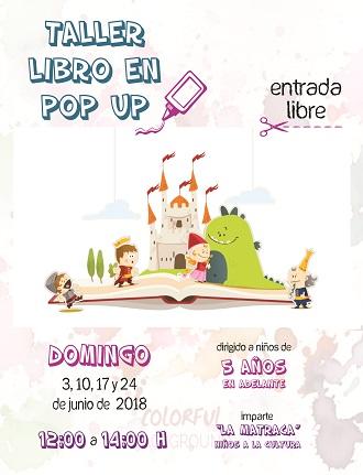 taller_libro_popup_mini.jpg