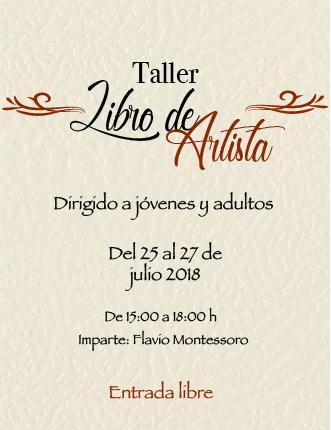 taller_libro_artista_mini.jpg