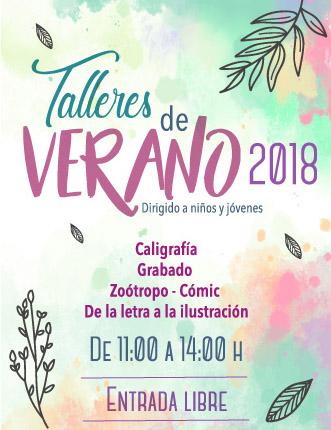 talleres_de_verano_mini.jpg