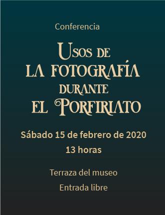Conferencia Usos de la foto mini.jpg
