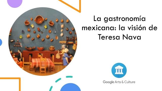 La gastronomía mexicana.jpg